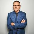 Sony Music Nashville Chief Randy Goodman On Streaming: Adopt Or Die