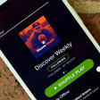 How Spotify turns data into customer demand
