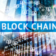 Blockchain meets the challenge