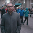 Charlie Shrem's Next Act? Helping This Blockchain Startup Disrupt Music