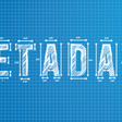 Metadata Explained + 7 Key Reasons Songwriters Should Manage It Themselves