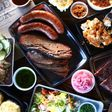 Maple Block Hosts an All You Can Eat BBQ Bonanza Next Month | Eater LA