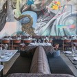 Restaurant Review: Rossoblu | The Infatuation