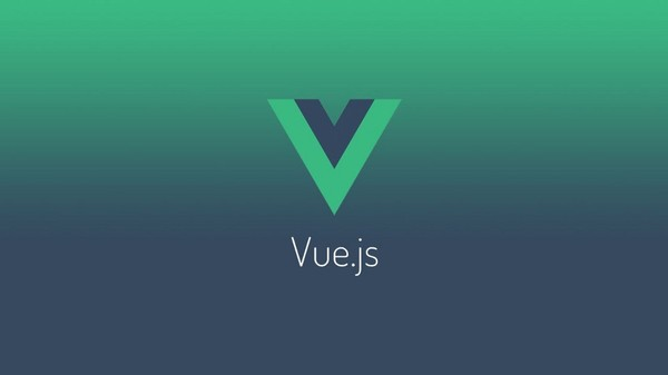 Vue js Feed - Issue #61: Upcoming TypeScript Changes in Vue