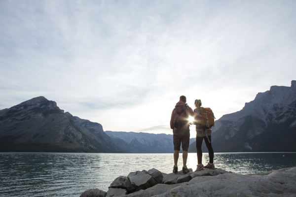 9 Trips to Take With Your Significant Other   Time.com