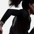 Apple Watch Series 3 met 4G: alles wat je moet weten