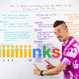 The 3 Easiest Link Building Tactics Any Website Can Use to Acquire Their First 50 Links [VIDEO]