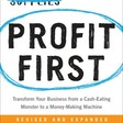 An accountant's review of Profit First