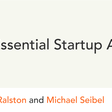 YC's Essential Startup AdviceYC's Essential Startup Advice – Y Combinator