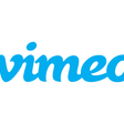 Vimeo Acquires Livestream, Launches Live Video Product