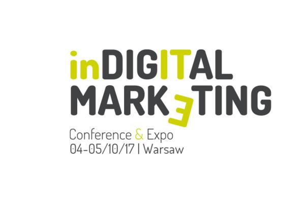 Ekstremalnie duża dawka wiedzy i inspiracji z zakresu Digital marketingu!