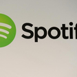 Spotify's Ongoing War With The Music Industry