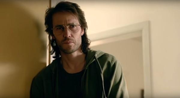 El trailer de 'Waco' apunta a ser la miniserie más interesante de 2018