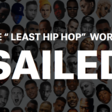 The Language of Hip Hop