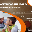 COOK WITH YOUR DAD - POWAI INFO