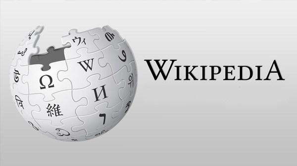 Wikipedia 155 gündür sansürlü!