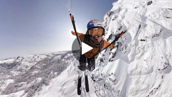 GoPro Fusion: Relive Reality - YouTube