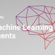 Introducing: Unity Machine Learning Agents – Unity Blog