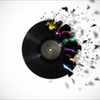 Music And Technology: 4 Disrupters You MUST Pay Attention To