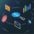 Spotlight — Xero HQ integration