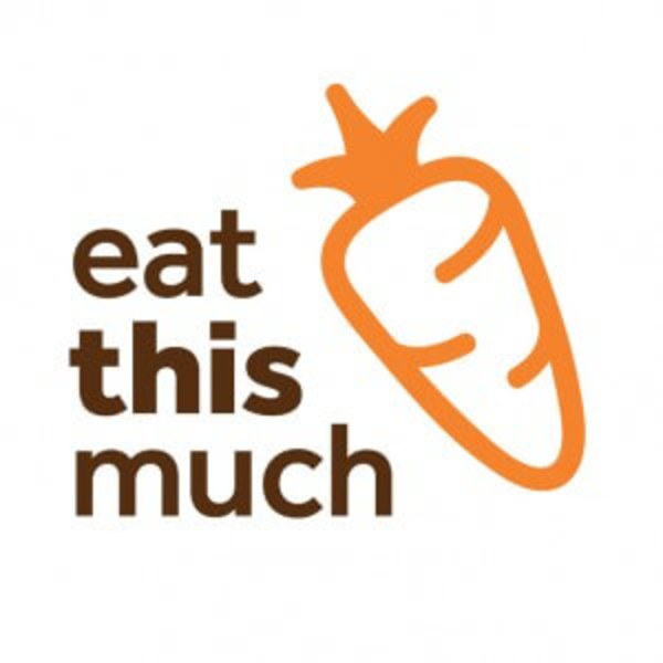 Fit-Tech Feature Of The Week - Eat This Much