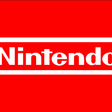 Nintendo Creators Program puts an end to YouTube livestreaming - SlashGear
