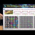 Yann LeCun - How does the brain learn so much so quickly? (CCN 2017)