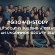 How Help Scout Is Building a Great Business with an Uncommon Growth Playbook