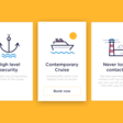 Freebie: 60 Travel Icons To Awaken Your Wanderlust