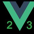 Reactivity in Vue.js 2 vs Vue.js 3