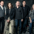The Eagles, SiriusXM Partner for One-Night-Only Grand Ole Opry Concert