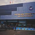 A visit to Saigon's War Remnants Museum