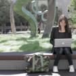 Hired Data Report: Freelance çalışma eğilimi ve blockchain mühendisliği ihtiyacı