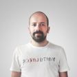 kriptopara.io'dan Blockchain ve kripto-para eğitimi
