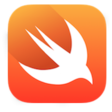 1 Day Swift Programming Bootcamp
