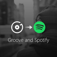 Microsoft will soon shutter its music store and streaming service, move users to Spotify
