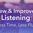 Listening Reimagined for How Social Marketers Actually Work | Simply Measured