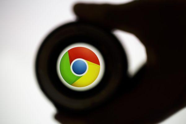 Google Chrome gaat je nog duidelijker waarschuwen voor onveilige sites