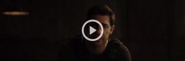 Jack Ryan | Teaser