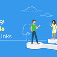 Introducing Shareable MonsterLinks & Campaign Sound Effects
