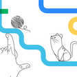Google Display Remarketing Ads by MailChimp