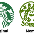 Brands from your memory
