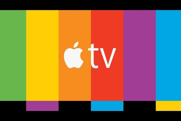 Podcast: Fuera de Series — Apple, cómprame mi serie (ep.340)