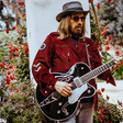 Tom Petty's U.S. Music Sales Increase 6,781% Following Death
