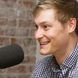 Product Hunt founder Ryan Hoover on Y Combinator's podcast 📻