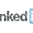 How To Go Viral On LinkedIn: 22 Tips From The LinkedIn Pros - Word-of-Mouth and Referral Marketing Blog