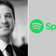 Spotify Names Adam Parness Global Head of Publisher Licensing