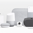 Everything Google announced at its October 4 event - Business Insider