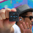 Mighty Audio Releases Spotify Player to Save Your Phone's Battery