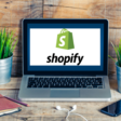 Catching Cloud Academy —  Accounting for Shopify